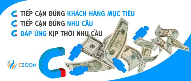 Dịch vụ SEO tổng thể tại Expro Việt Nam