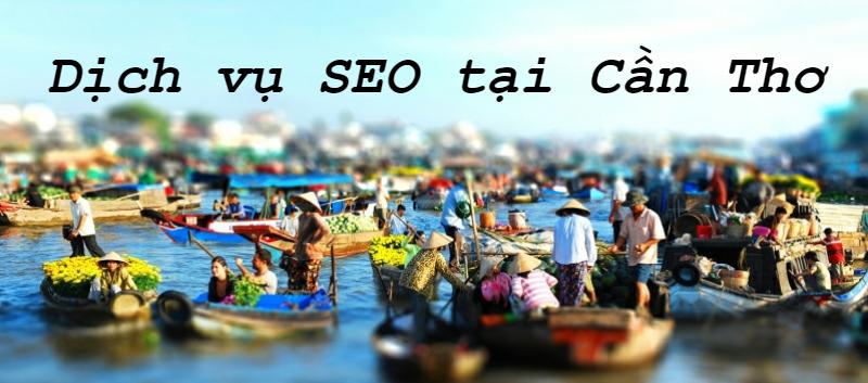 Dịch Vụ SEO tại Cần Thơ - Expro Việt Nam chi nhánh Cần Thơ