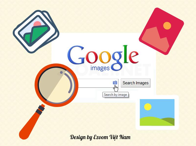 Hướng dẫn quy trình SEO hình ảnh lên top Google