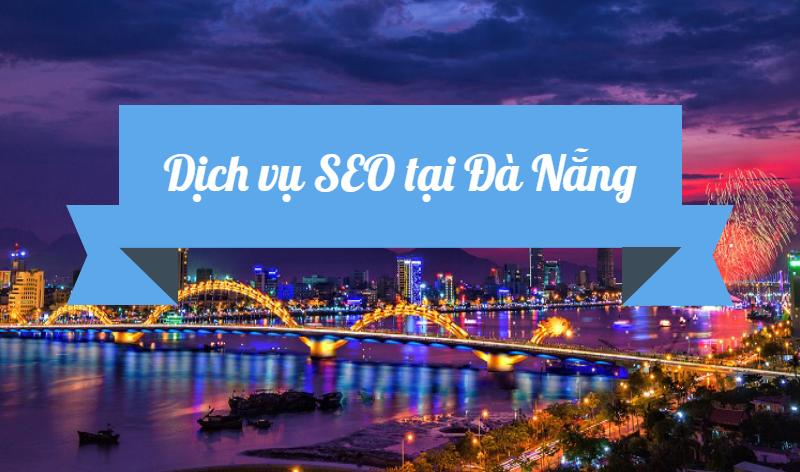 Dịch vụ SEO tại Đà Nẵng - Expro Việt Nam chi nhánh Đà Nẵng