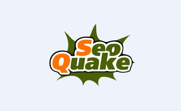 Hướng dẫn sử dụng công cụ SEO phân tích website, từ khóa... SEO Quake